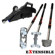 Kit Full extensible